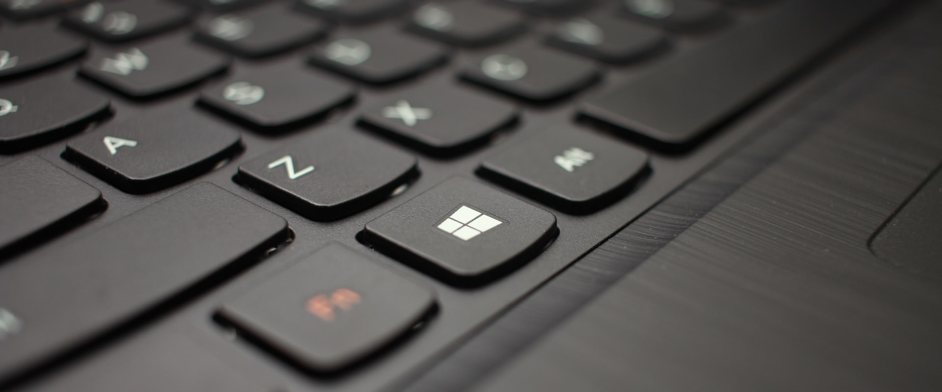 Common Keyboard Shortcuts to Work Faster on Your Computer