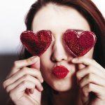 Приемы нлп в общении с мужчинами – НЛП-техники в любви — для женщин и мужчин
