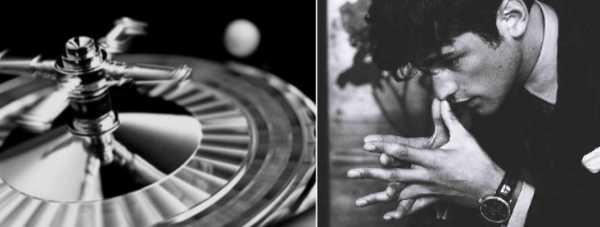 Как избавиться от азартных игр